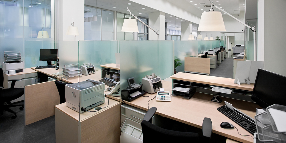 philadelphia office cleaning services